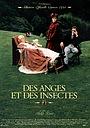 Фильм «Ангелы и насекомые» (1995)