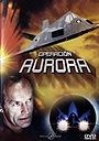 Фильм «Аврора: Операция «перехват»» (1995)