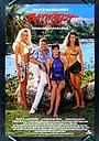 Фільм «Спасатели Малибу: Запретный рай» (1995)