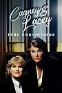 Фільм «Cagney & Lacey: True Convictions» (1996)