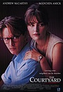 Фільм «Внутренний двор» (1995)