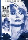 Фільм «Смертельные фамильные секреты» (1995)