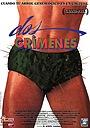 Фильм «Dos crímenes» (1994)