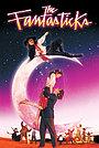 Фільм «Фантастики» (2000)