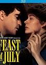 Фильм «Последнее лето любви» (1995)