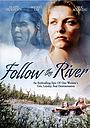 Фільм «По течению реки» (1995)