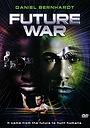 Фильм «Война будущего» (1997)