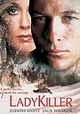 Фильм «Леди-киллер» (1995)