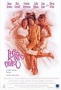 Фільм «Мальчишник наоборот» (1995)