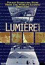 Фільм «Люм'єр і компанія» (1995)