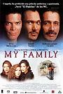 Фильм «Моя семья» (1995)