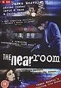 Фільм «Соседняя комната» (1995)