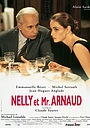 Фільм «Неллі та пан Арно» (1995)