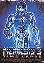 Фільм «Немезида 3: Важка здобич» (1996)