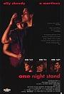 Фільм «До ночи» (1995)
