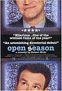 Фільм «Открытие сезона» (1995)
