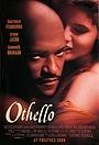Фільм «Отелло» (1995)