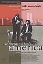 Фільм «Чужая Америка» (1995)