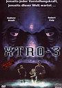 Фільм «Екстро 3: Прокляття небес» (1995)