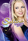 Серіал «Сабріна — юна відьма» (1996 – 2003)