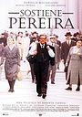 Фільм «Согласно Перейре» (1995)