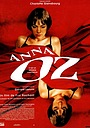 Фільм «Анна Оз» (1996)
