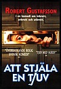 Фільм «Att stjäla en tjuv» (1996)
