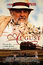 Фільм «Август» (1996)