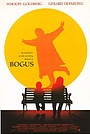Фильм «Богус» (1996)
