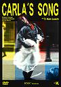 Фільм «Песня Карлы» (1996)