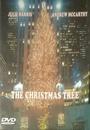 Фільм «Рождественская ель» (1996)