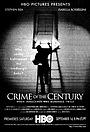 Фільм «Преступление века» (1996)