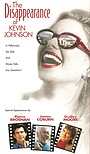 Фільм «Исчезновение Кевина Джонсона» (1996)