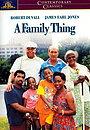 Фильм «Семейное дело» (1996)