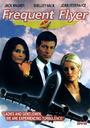Фильм «Человек, который много летал» (1996)