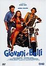 Фильм «Молодые и красивые» (1996)