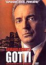 Фільм «Готті» (1996)