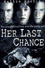 Фільм «Ее последний шанс» (1996)