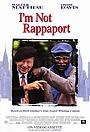 Фільм «Я не Раппопорт» (1996)