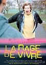 Фільм «Живой и умирающий» (1996)