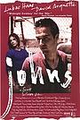 Фильм «Джоны» (1996)