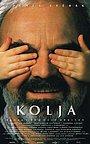 Фильм «Коля» (1996)