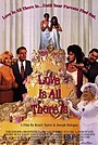 Фільм «Итальянские любовники» (1996)