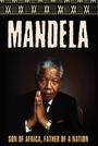 Фільм «Мандела» (1996)