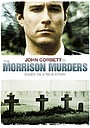 Фільм «Убийства в семье Моррисон» (1996)