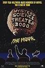 Фильм «Таинственный театр 3000 года» (1996)