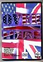 Фільм «Over Here» (1996)