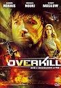 Фільм «Убить любой ценой» (1996)