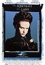 Фільм «Портрет леді» (1996)