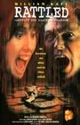 Фильм «Нашествие гремучих змей» (1996)